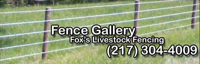 fencegallery